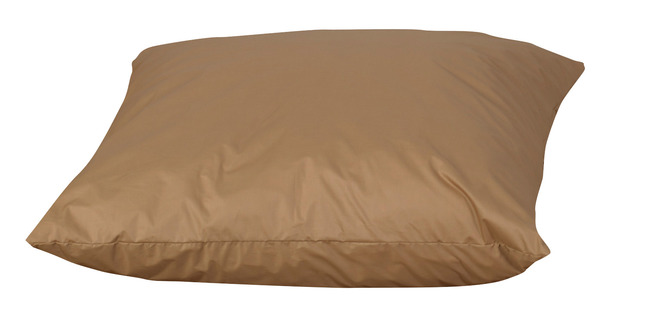 Floor Cushions, Pillows Supplies, Item Number 1468853