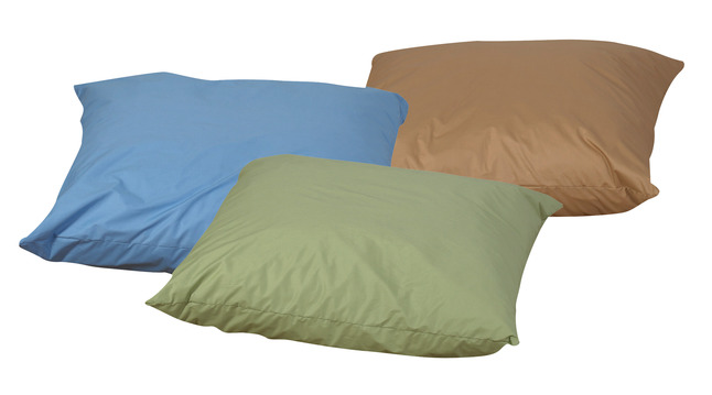 Floor Cushions, Pillows Supplies, Item Number 1468856