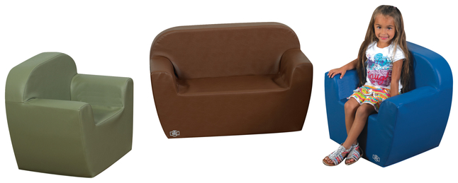 Bean Bag Chairs Supplies, Item Number 1468870