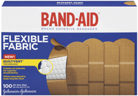 Wound Care, Bandages, Item Number 1469006