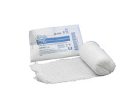 Wound Care, Bandages, Item Number 1469009