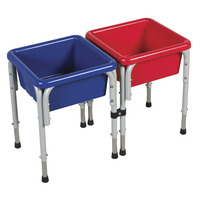 Sand & Water Tables Supplies, Item Number 1469060