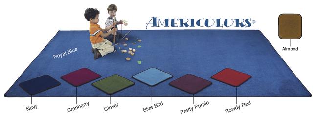 Carpet Squares Supplies, Item Number 1469353