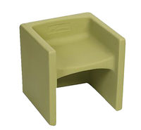 Foam Seating, Item Number 1469366