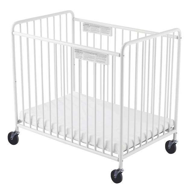 Cribs, Playards Supplies, Item Number 1469373