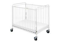 Cribs, Playards Supplies, Item Number 1469374