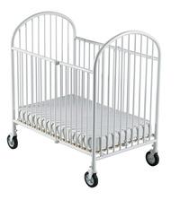 Compact Crib, Item Number 1575989