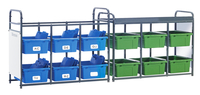 Carts Supplies, Item Number 1469378