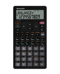 Office and Business Calculators, Item Number 1469404
