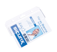 Badge Holders, Item Number 1469427