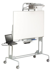Interactive Boards Supplies, Item Number 1469612