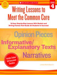 Literacy, Comprehension, Item Number 1470919