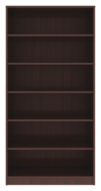 Bookcases Supplies, Item Number 1471079