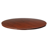 Conference Tables Supplies, Item Number 1471081