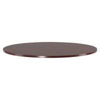 Conference Tables Supplies, Item Number 1471082