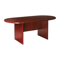 Conference Tables Supplies, Item Number 1471083
