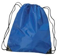 Backpacks, Item Number 1471193