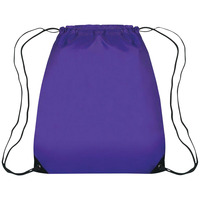 Backpacks, Item Number 1471194