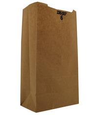 Food Storage, Item Number 1471352
