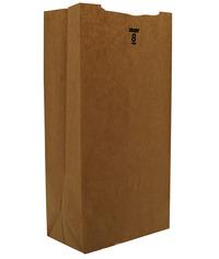Food Storage, Item Number 1471353