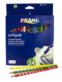 Colored Pencils, Item Number 1471447