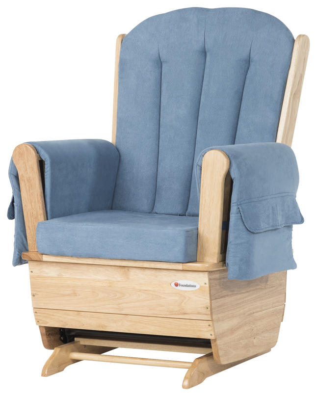Rocking Chairs, Gliders Supplies, Item Number 1472121