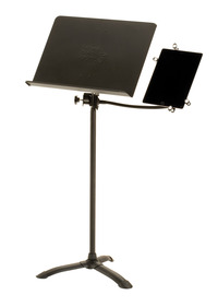 Music Stands Supplies, Item Number 1522951