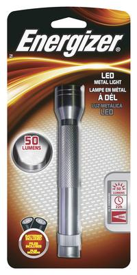 Flashlights, Item Number 1472511