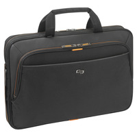 Laptop Cases and Briefcases, Item Number 1472528