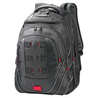 Backpacks, Item Number 1472530
