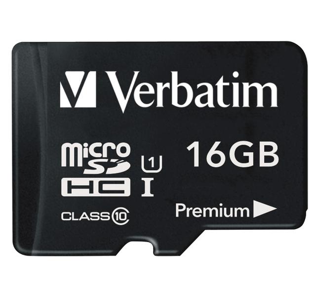 Memory Cards, Camera Memory Card, Memory Cards for Phones Supplies, Item Number 1472630