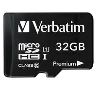 Memory Cards, Camera Memory Card, Memory Cards for Phones Supplies, Item Number 1472631