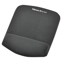 Mouse Pads, Best Mouse Pads, Mouse Pad Accessories Supplies, Item Number 1472640