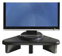 Desk Accessories Supplies, Item Number 1472658