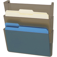 Wall Storage and Wall Pockets, Item Number 1472725