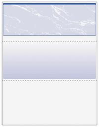 Copy Paper, Item Number 1472882