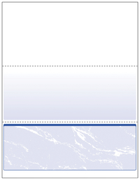 Copy Paper, Item Number 1472884