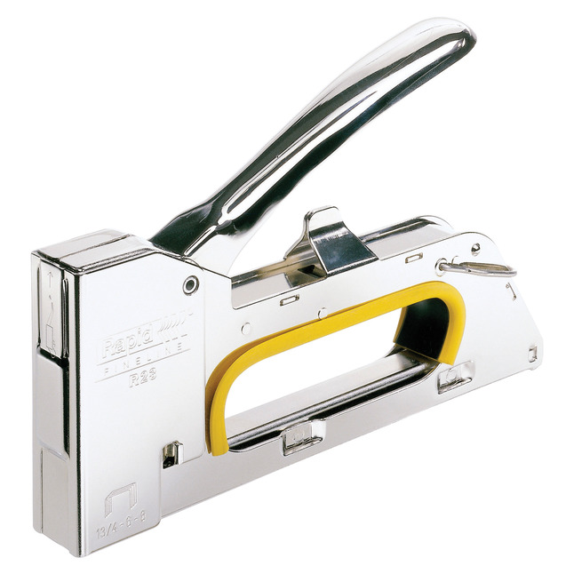 Specialty Staplers and Staple Guns, Item Number 1473176