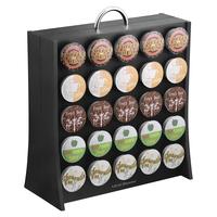 Food Storage, Item Number 1473251
