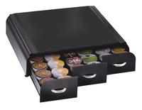 Food Storage, Item Number 1473252