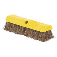 Mops, Brooms, Item Number 1473312