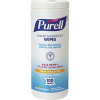 Hand Wipes, Item Number 1473349