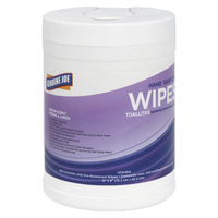 Hand Wipes, Item Number 1473350