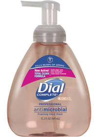 Liquid Soap, Foam Soap, Item Number 1473353