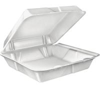 Food Storage, Item Number 1473401