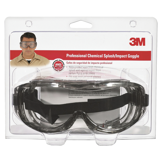 Safety Glasses, Safety Goggles, Item Number 1473404