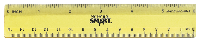 Rulers and T-Squares, Item Number 1473613
