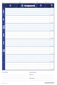 Calendars, Item Number 1473692