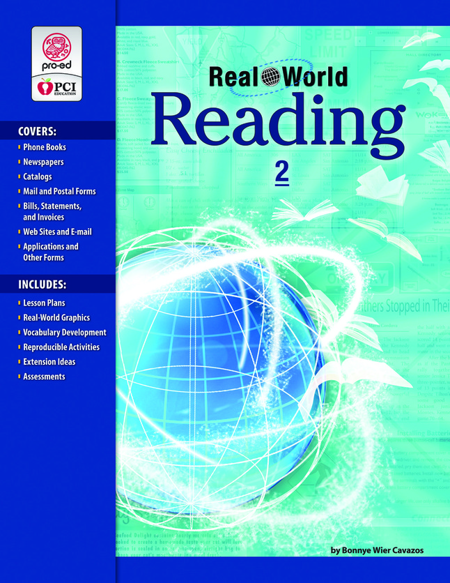 Reading Intervention Strategies, Reading Intervention Activities Supplies, Item Number 1473848