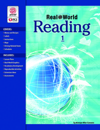 Reading Intervention Strategies, Reading Intervention Activities Supplies, Item Number 1473849